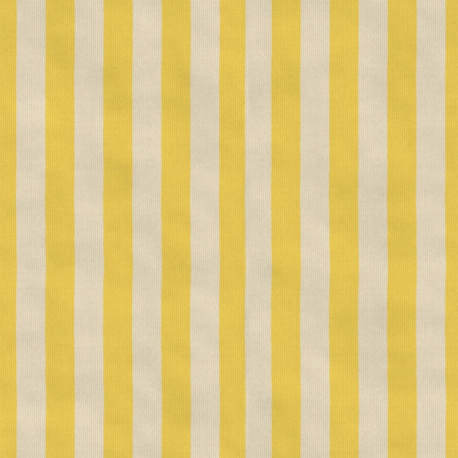 Fabric Texture - Seamless by AGF81
