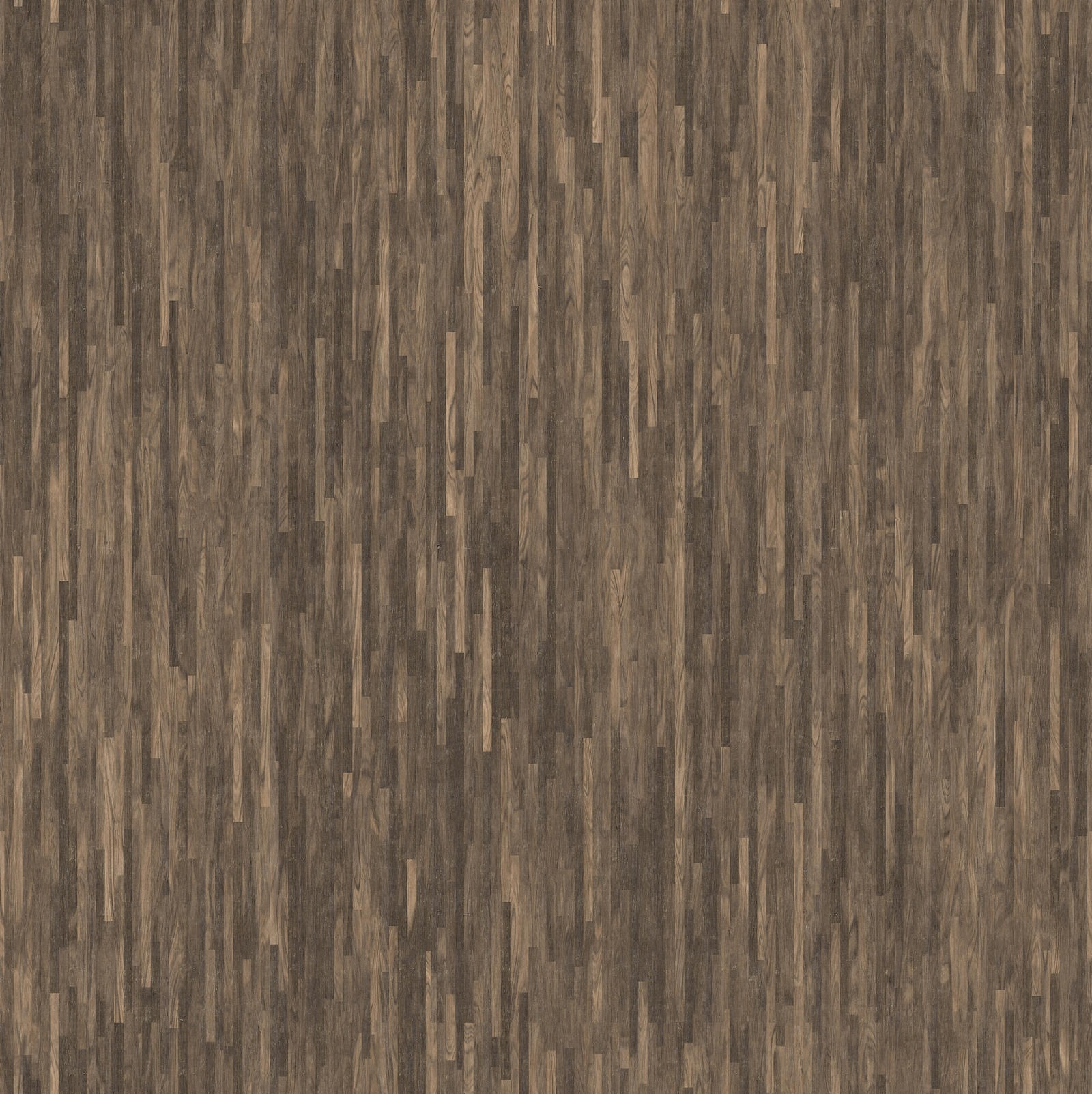 Door Wood Texture Seamless : Wood Floor - Seamless by AGF81 on DeviantArt
