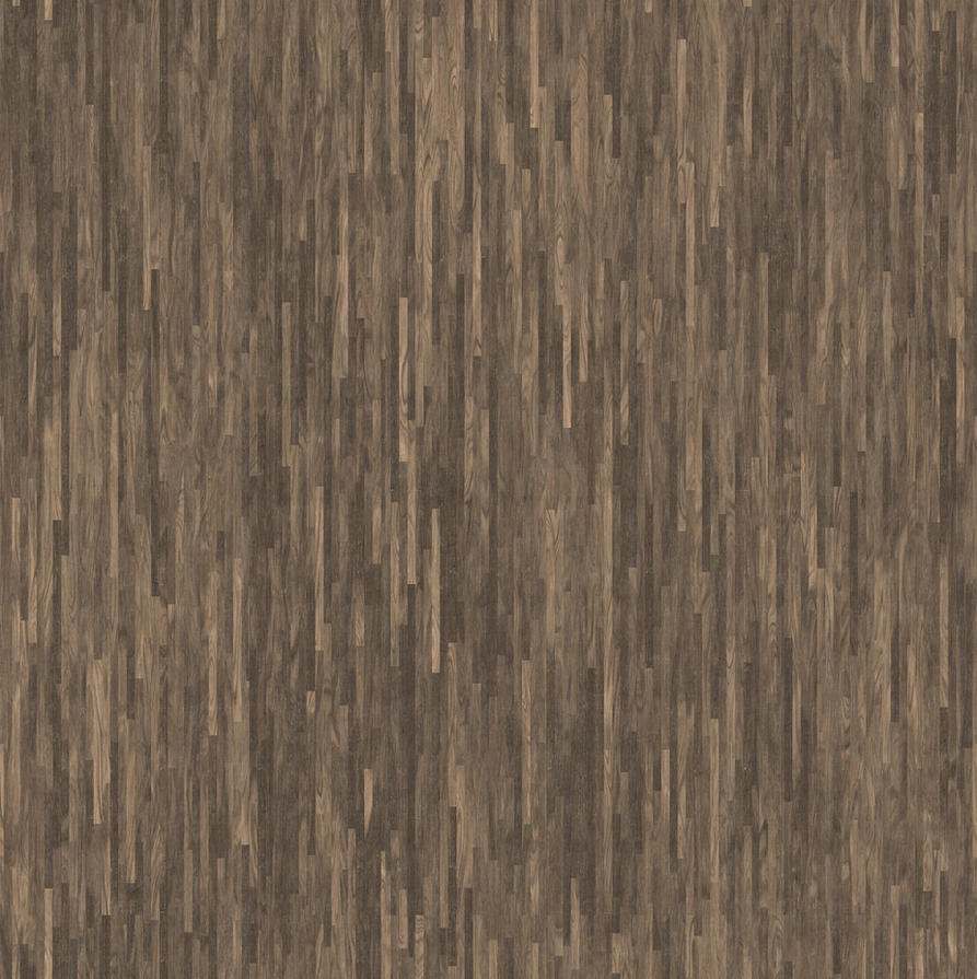 Wood Floor Seamless By Agf81 On Deviantart