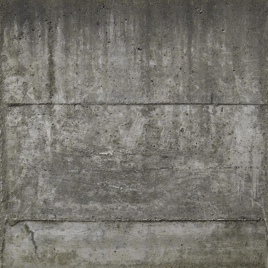Unit  Concrete Block Texture. Units Texture Concrete Masonry Concrete Block Colors