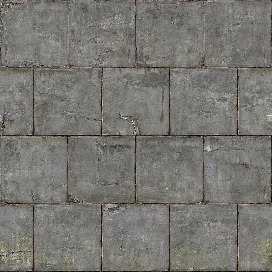 Stone Block Texture : Stone blocks by agf on deviantart