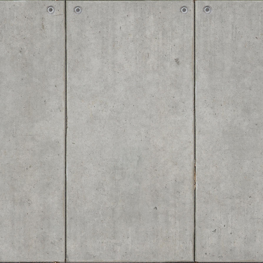 Concrete Texture 12 Tileable By Agf81 On Deviantart