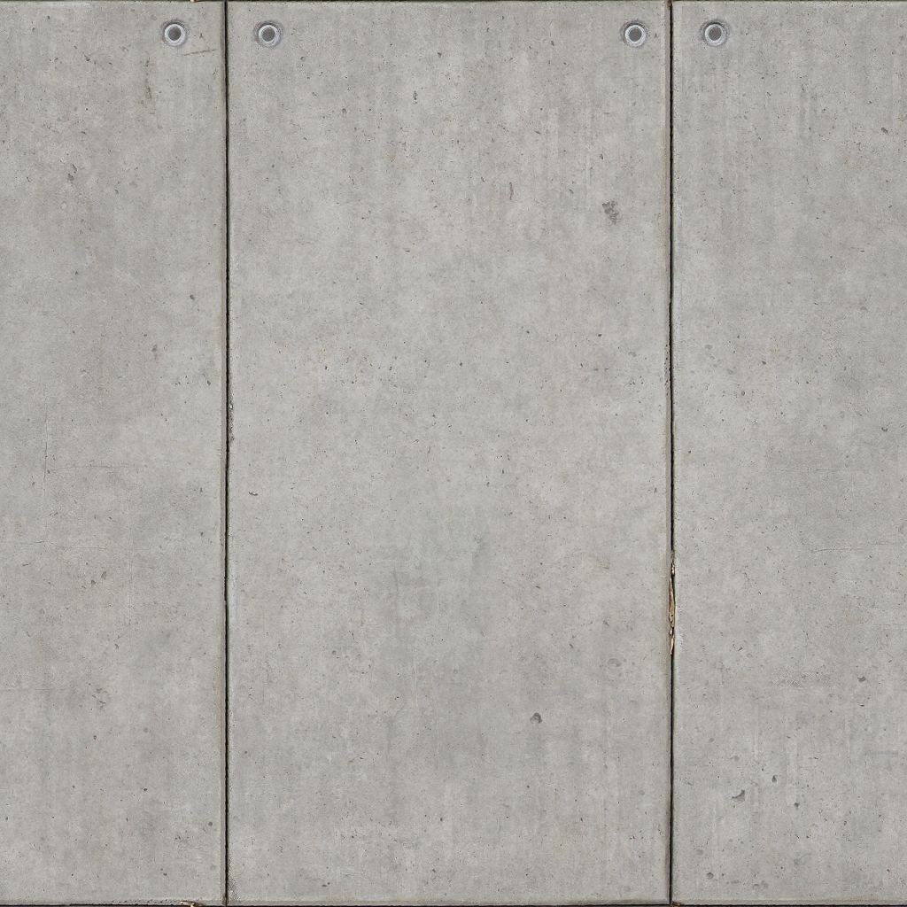 Concrete Texture 12 - Tileable by AGF81 on DeviantArt