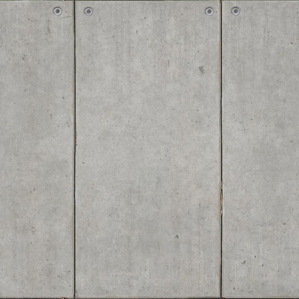 Gray Square Tiles For Kitchen Backsplash