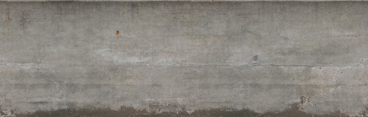 Concrete Wall 2 - Tileable by AGF81 on DeviantArt