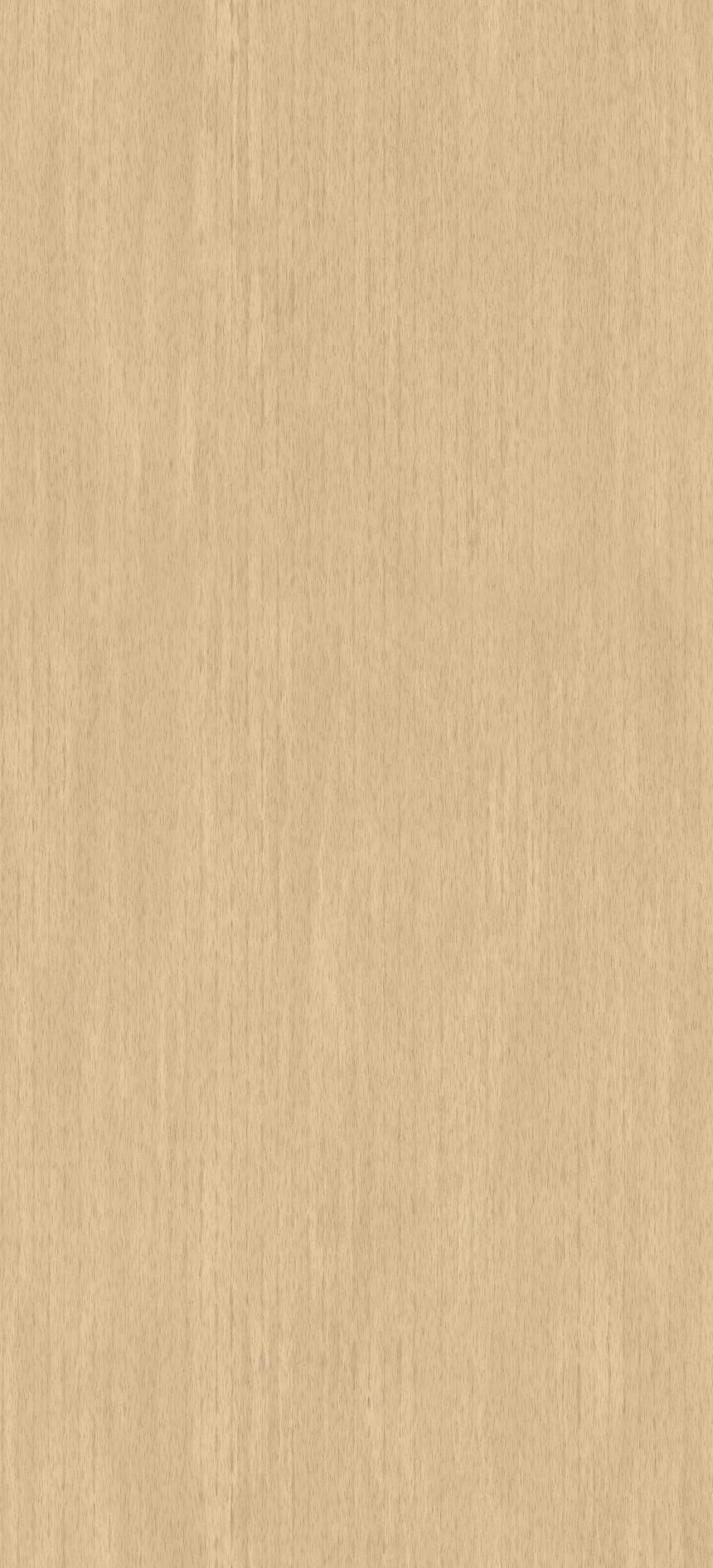wood art wallpaper