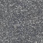 Polished Stone - Seamless