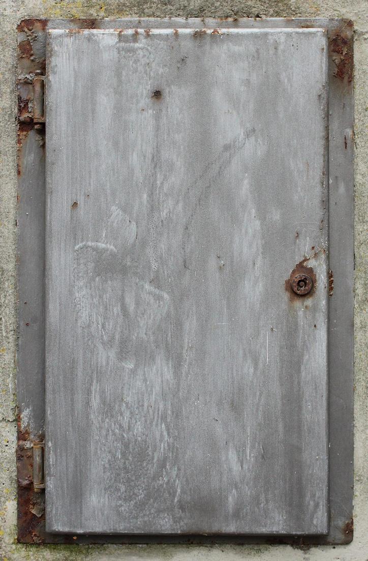 misc texture 2 by agf81 on deviantart Old Fuse Box fuse box testarossa location