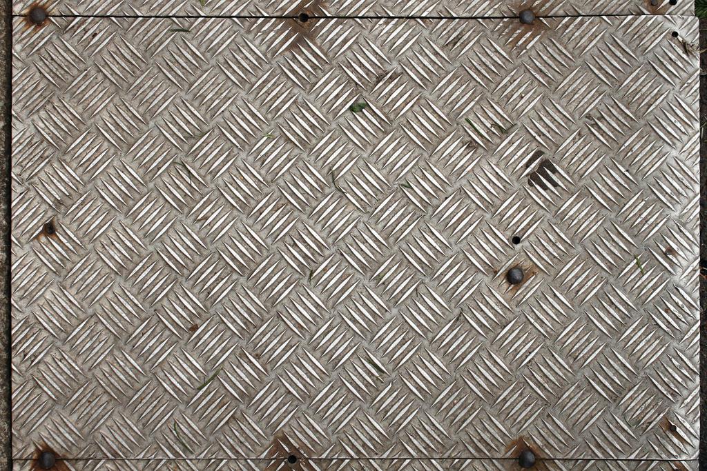 Metal Texture -1 by AGF81 on DeviantArt: agf81.deviantart.com/art/Metal-Texture-1-187972157