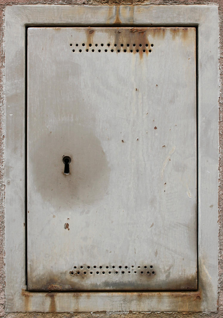 misc texture 9 by agf81 on deviantart Circuit Breaker Box Fuse Box Diagram