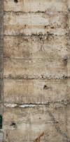 Concrete Texture -4
