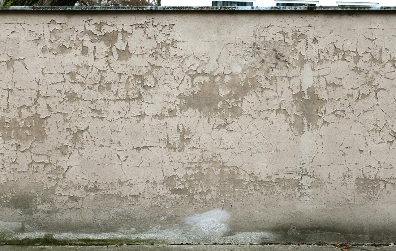 Wall Texture - 4 by AGF81