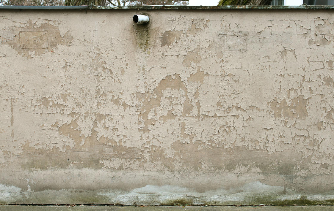 Wall Texture - 5 by AGF81 on DeviantArt