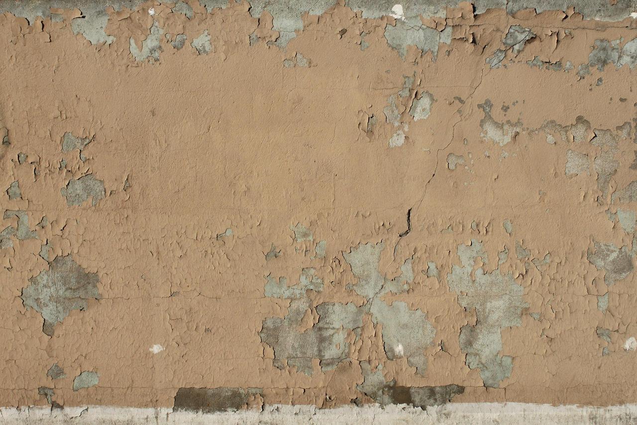 Wall Texture - 6