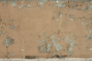Wall Texture - 6 by AGF81