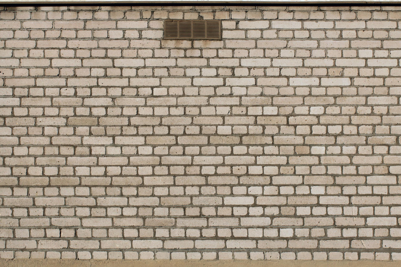 Brick Texture - 5