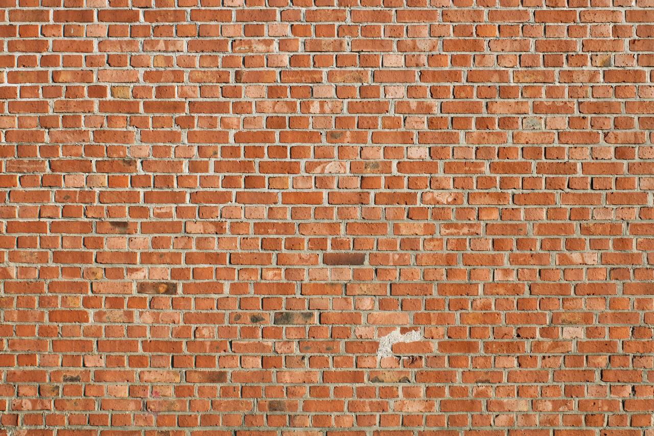 Brick Texture - 6