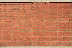Brick Texture - 7 by AGF81