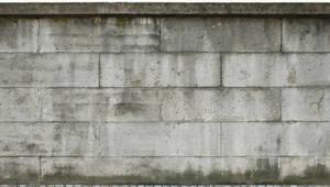 Wall Texture - 7
