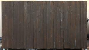 Wood Texture - 2