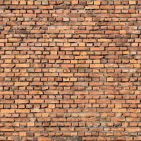 Brick 3 - Seamless by AGF81