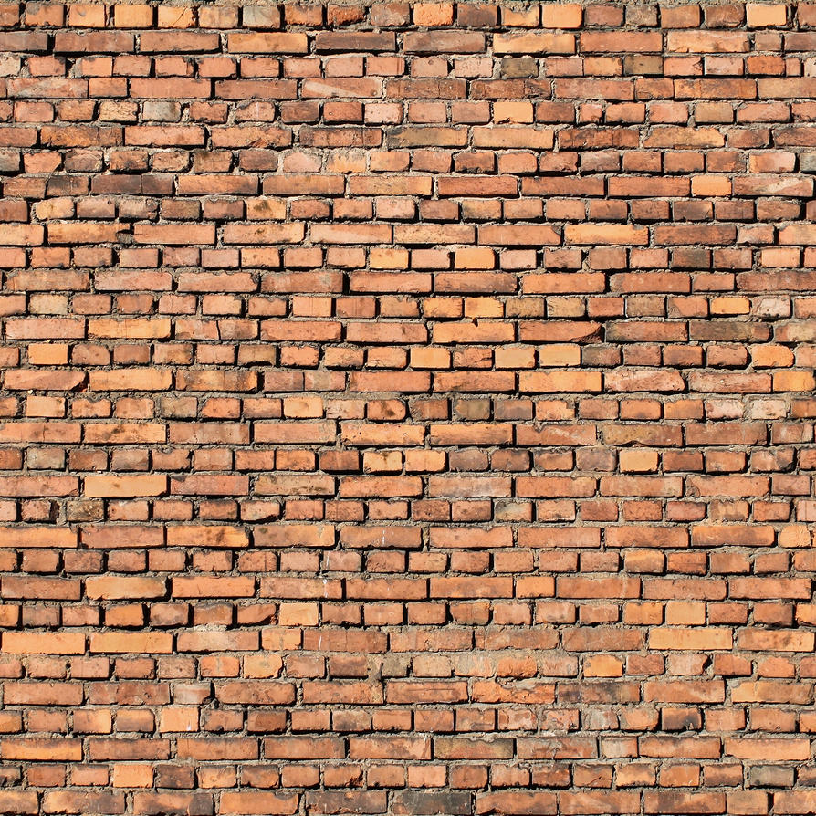 Brick 3 - Seamless by AGF81 on DeviantArt