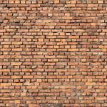 Brick 3 - Seamless