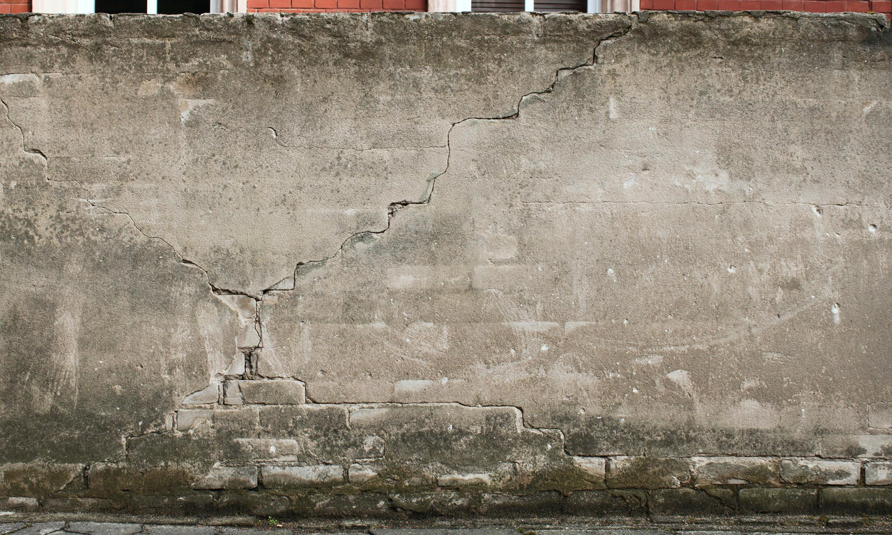 Wall Texture 9 By AGF81 On DeviantArt