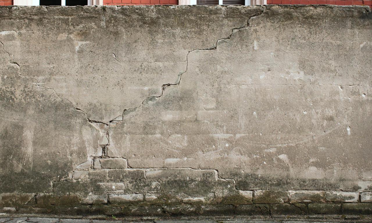 Wall Texture - 9