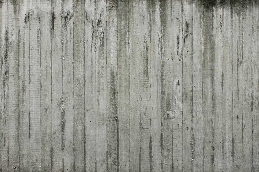 Concrete texture 8 by agf81 on deviantart for Old concrete wall texture