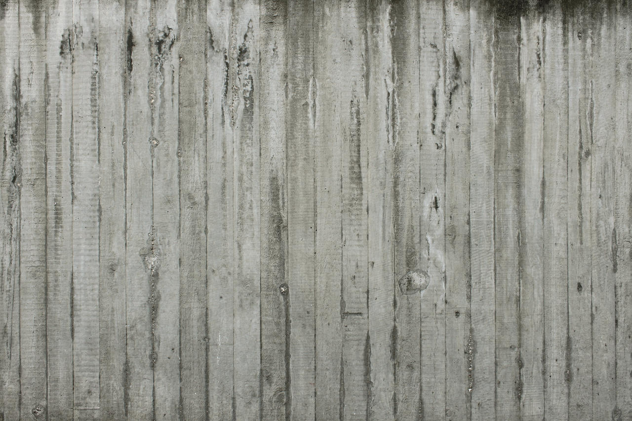 concrete texture 8 by agf81 on deviantart