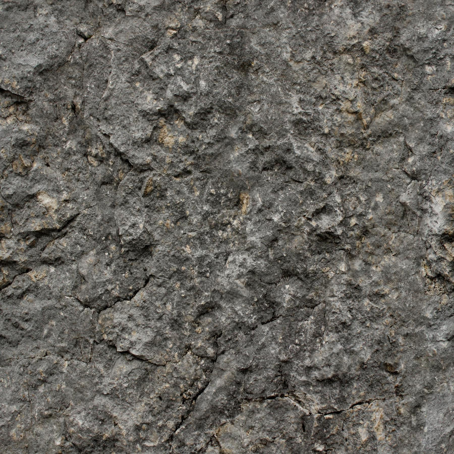 Stone Texture - Seamless by AGF81 on DeviantArt