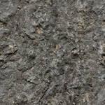 Stone Texture - Seamless