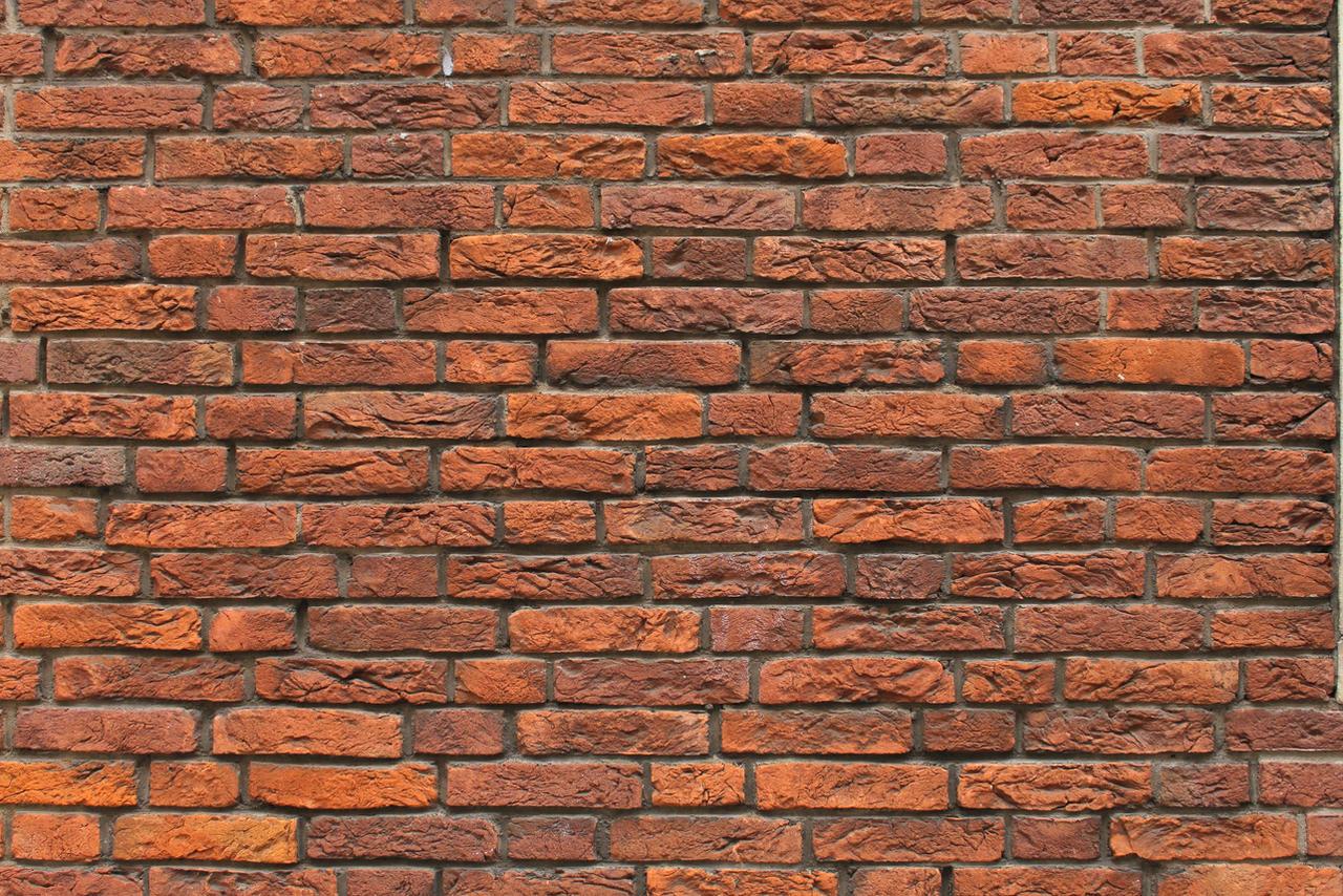 Brick Texture - 9