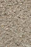 Concrete Texture - 10