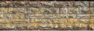 Stone Texture - 4