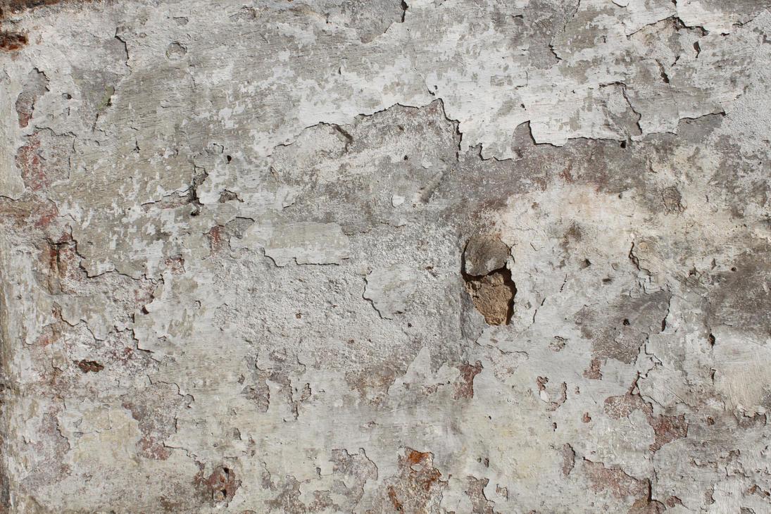 http://www.texturezine.com/wp-content/uploads/2009/10/Spray-Wall ...