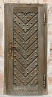 Door Texture - 4