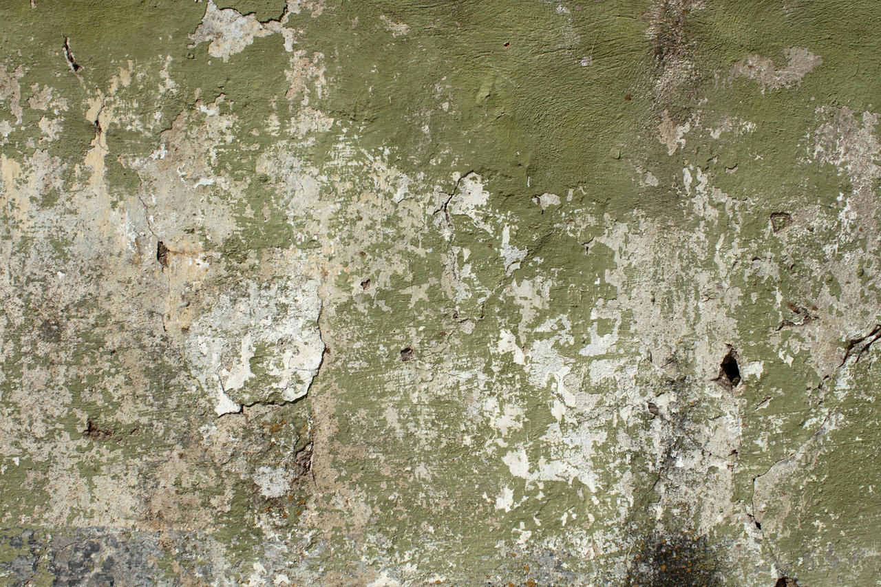 Wall Texture - 12 by AGF81 on DeviantArt