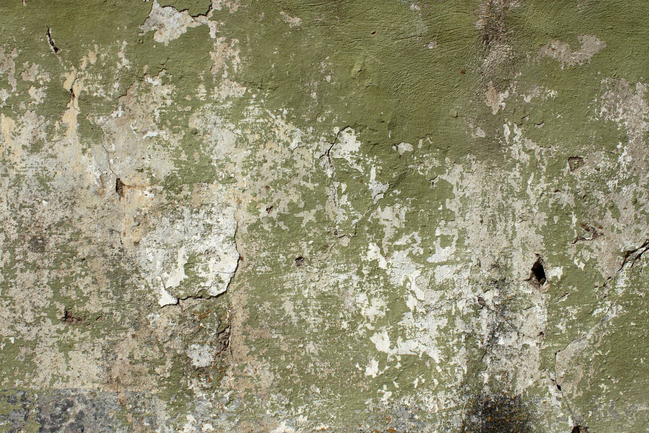 Wall Texture - 12 by AGF81
