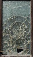 Window Texture - 2