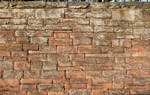 Stone Texture - 6