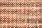 Brick Texture - 12