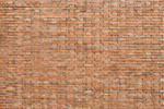 Brick Texture - 13