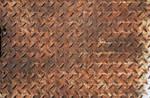 Metal Texture - 14