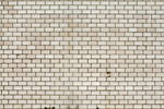 Brick Texture - 15