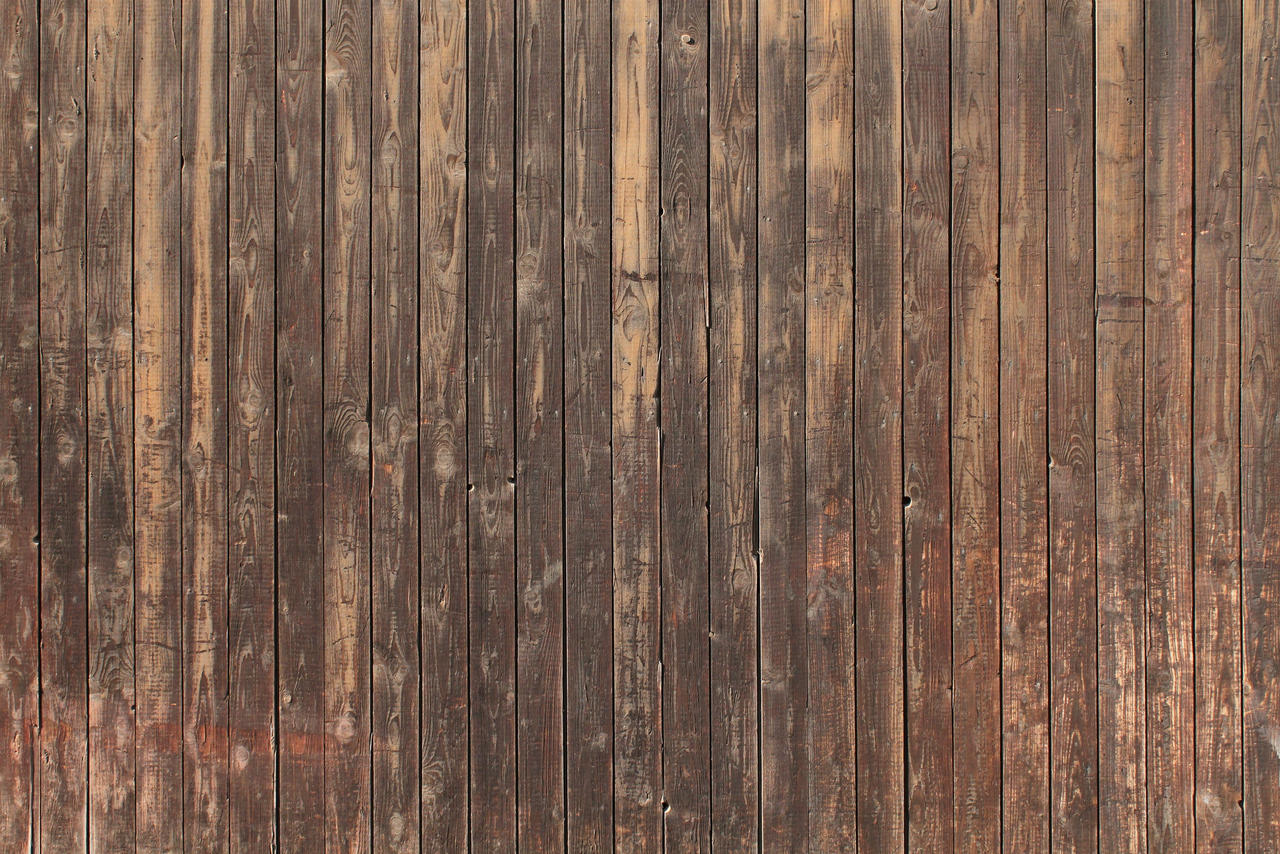 Wood Texture - 15
