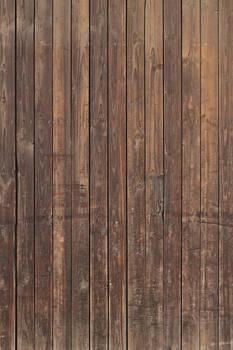 Wood Texture - 16
