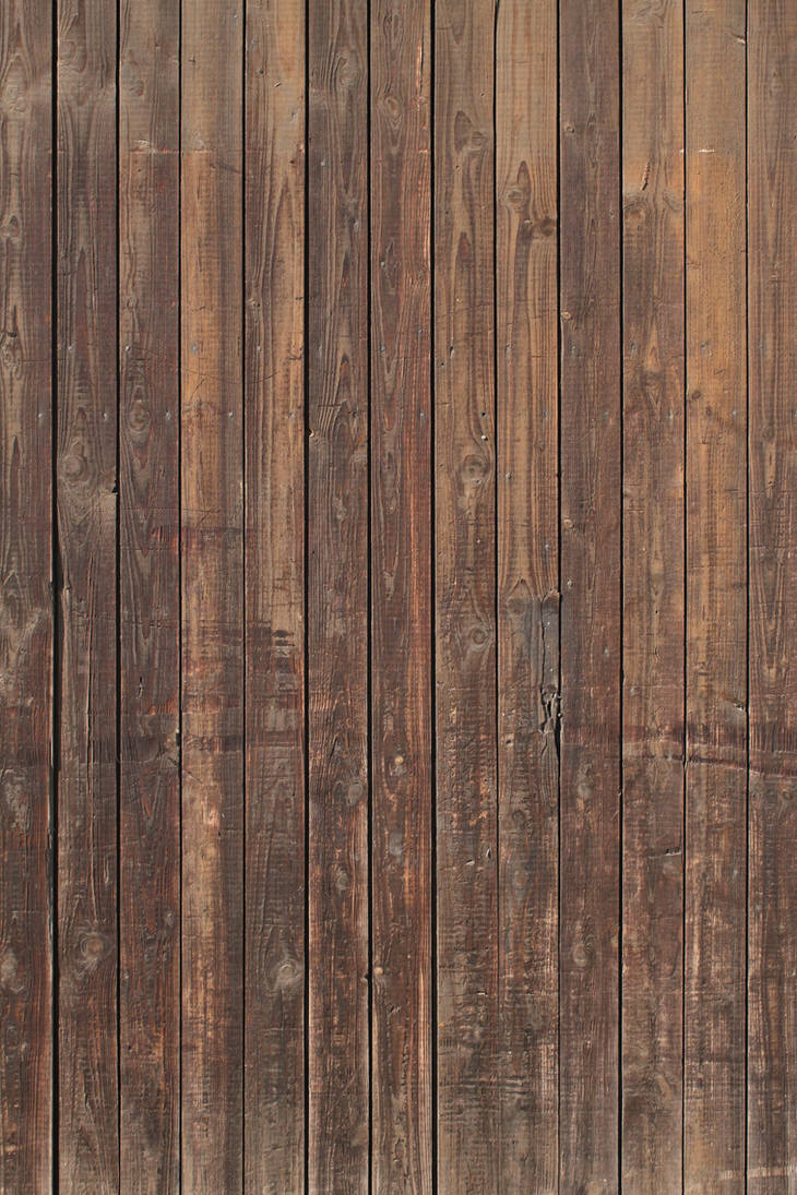 Wood Texture - 16 by AGF81 on DeviantArt