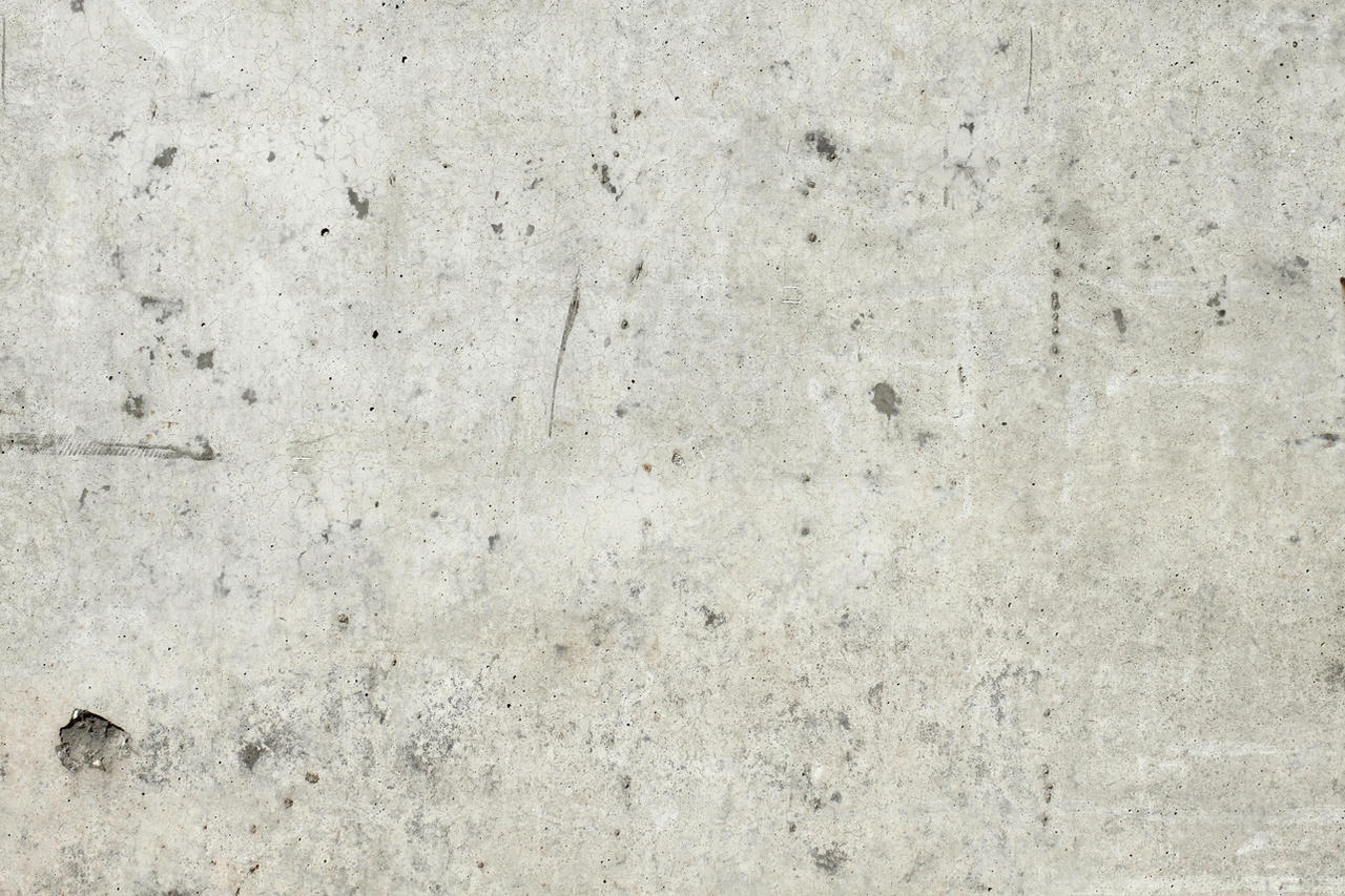 Concrete Texture 16 By AGF81 On DeviantArt